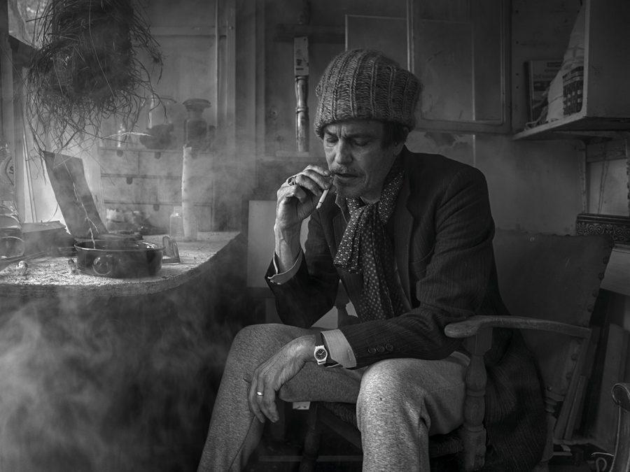 ANDRE_SMOKE