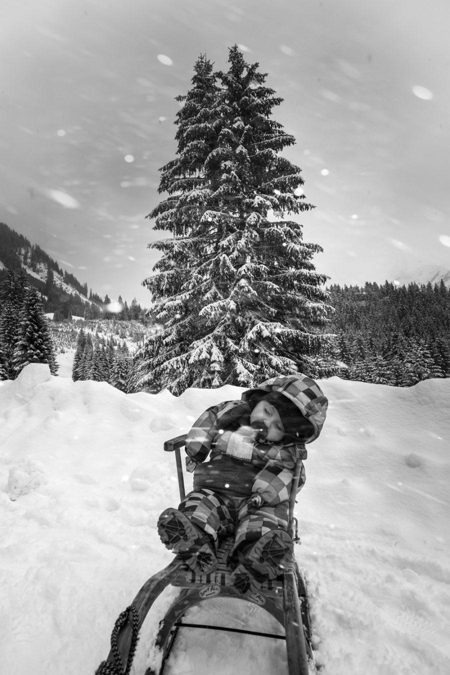 GEORGE_SLEEPING_SNOW_1500