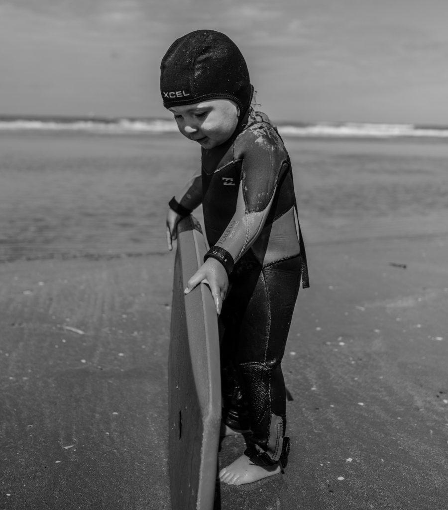 GEORGE_SURFBOARD_02_ZANDVOORT_2019_1500