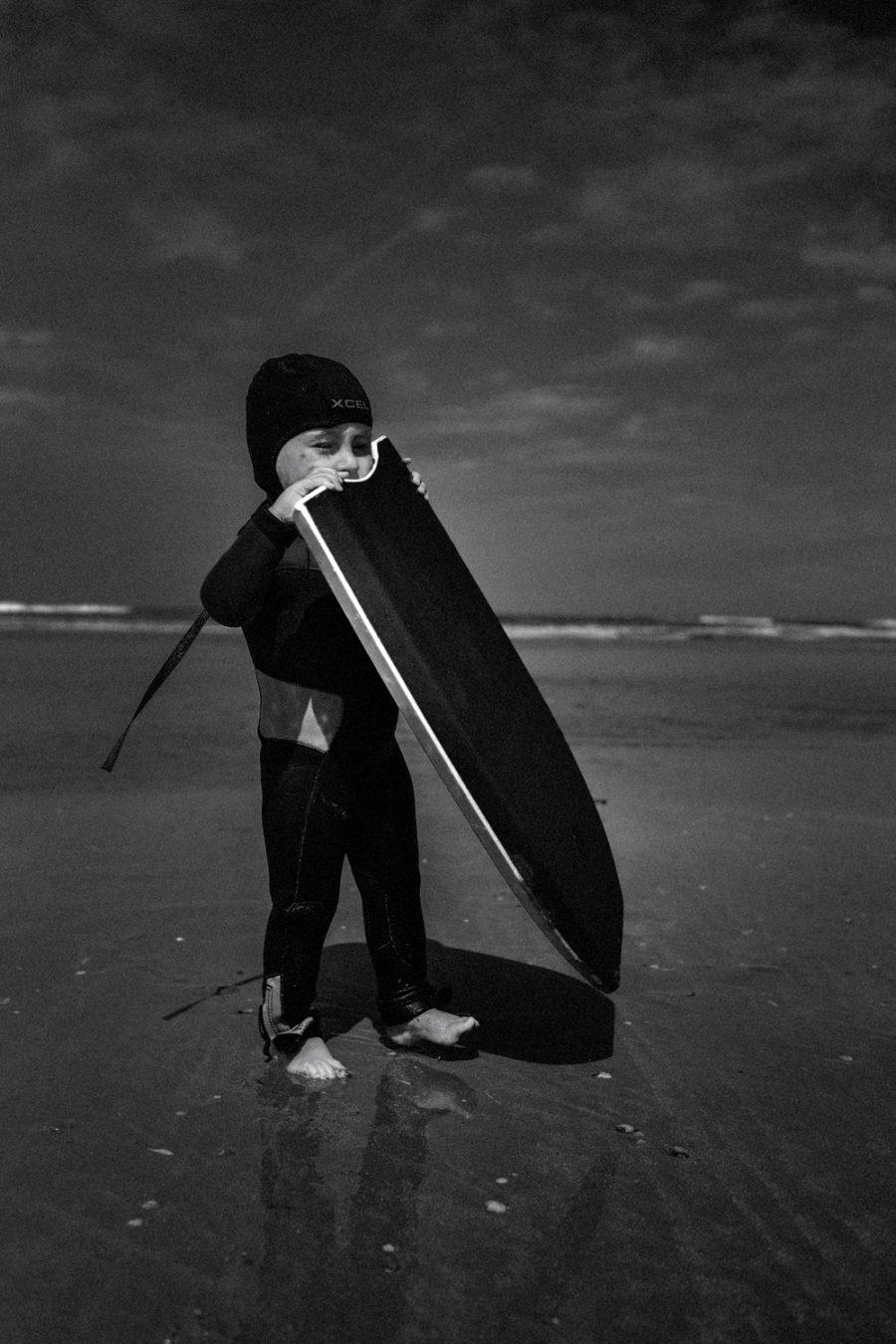 GEORGE_ZANDVOORT_SURF_2019_1500