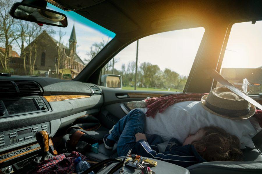 CAR_SLEEP_GEORGE_RUIGOORD_1500_2021